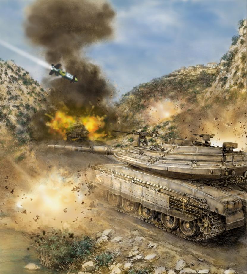 battle-of-wadi-saluki.jpg