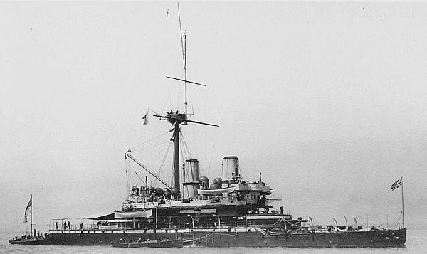 HMS_Devastation.jpg