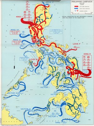 philippine_campaign_1944.jpg