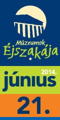 Muzeumok_ejszakaja_2014_banner_120x240px_v2.jpg