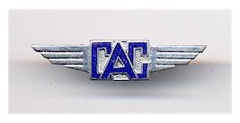 civil-air-guard-lapel-badge.jpg