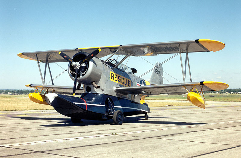 800px-Grumman_OA-12_Duck_USAF.jpg