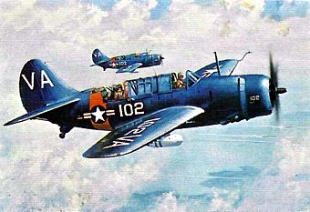 Curtiss SB2C Helldiver.jpg