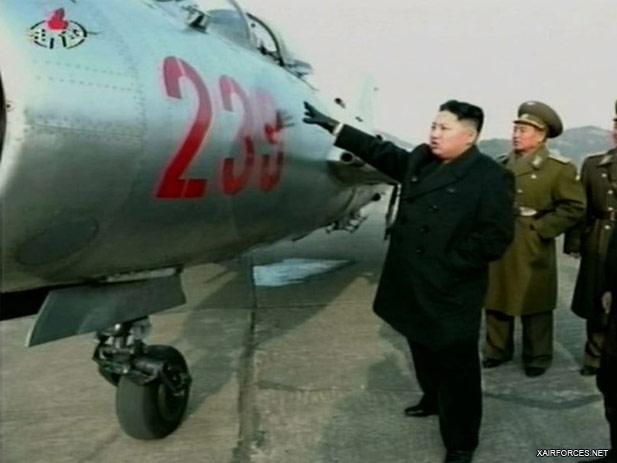 240112_North-Koreans-Air-Force.jpg