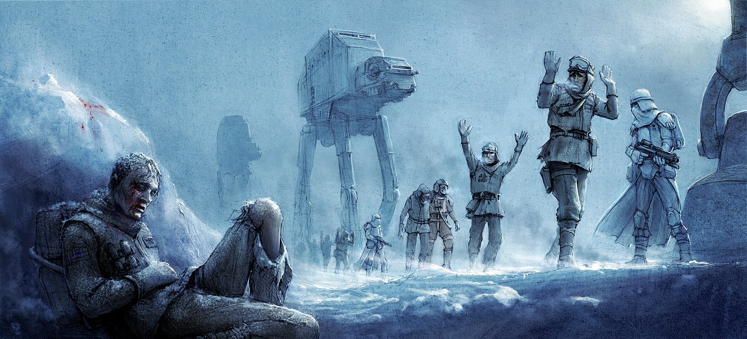 Hoth-Aftermath.jpg
