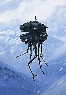 Probe_droid_TCG_Desolation_of_Hoth.JPG