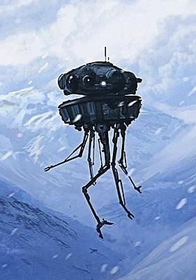 Probe_droid_TCG_Desolation_of_Hoth.JPG