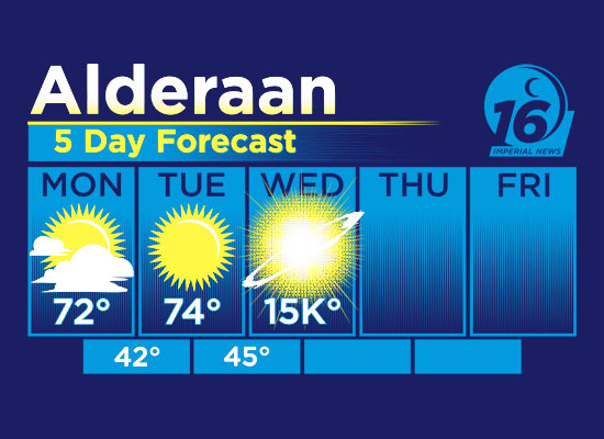 alderaan-5day-forecast-shirt.jpg