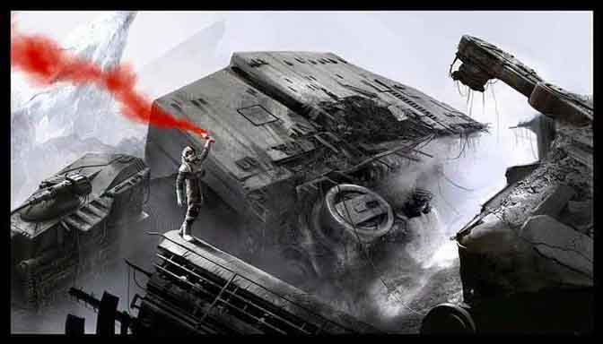 stormtrooper-down-at-at-flare-damaged-destruction-hoth-rescue-star-wars.jpg