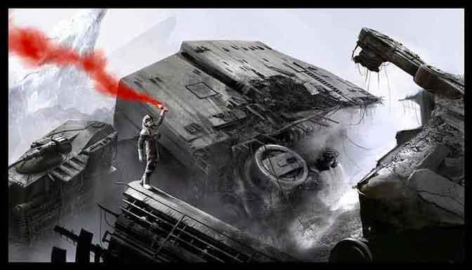 stormtrooper-down-at-at-flare-damaged-destruction-hoth-rescue-star-wars.jpg