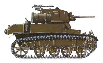 M3Stuart2.jpg