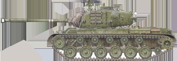 M46patton.png
