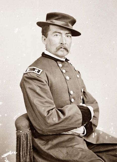 Sheridan-General-001.jpg