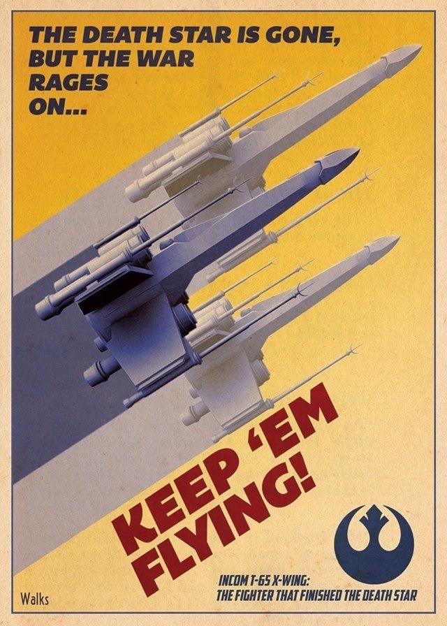 star-wars-propaganda-poster-3.jpg