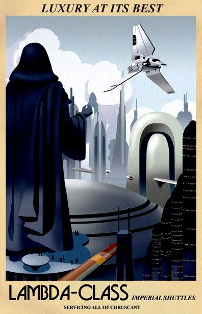 steve-thomas-star-wars-travel-posters-degobah-mos-eisley-imperial-propaganda-imperial-shuttles-lambda-class.jpg