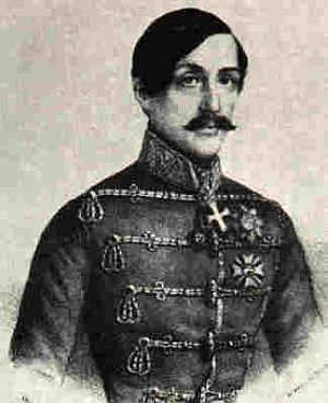 http://m.cdn.blog.hu/le/lemil/image/Tiboru/1849/1848_Kiss.jpg