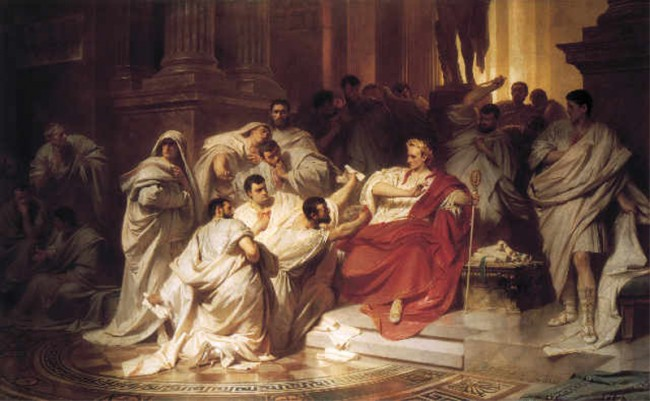 Karl_Theodor_von_Piloty_Murder_of_Caesar_1865.jpg