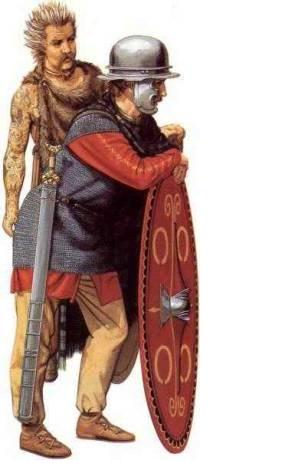 celtic warriors.jpg