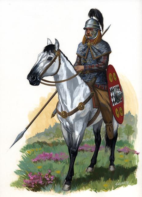 gallic-cavalryman-1st-century-bc.png
