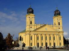 small_Debrecen-nagytemplom.jpg