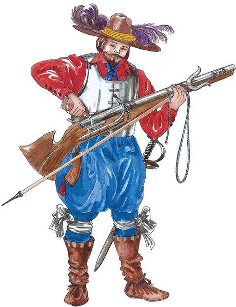 t6-106_musketas.jpg
