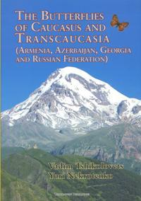 Kaukazus 000k.jpg