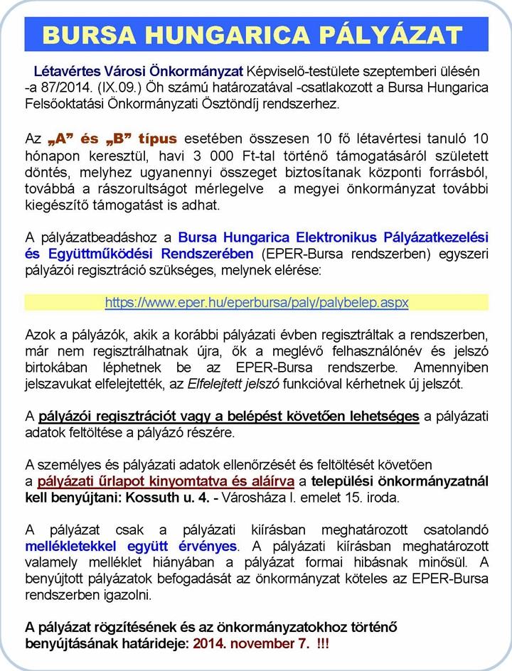 B  Hungarica 2014.jpg