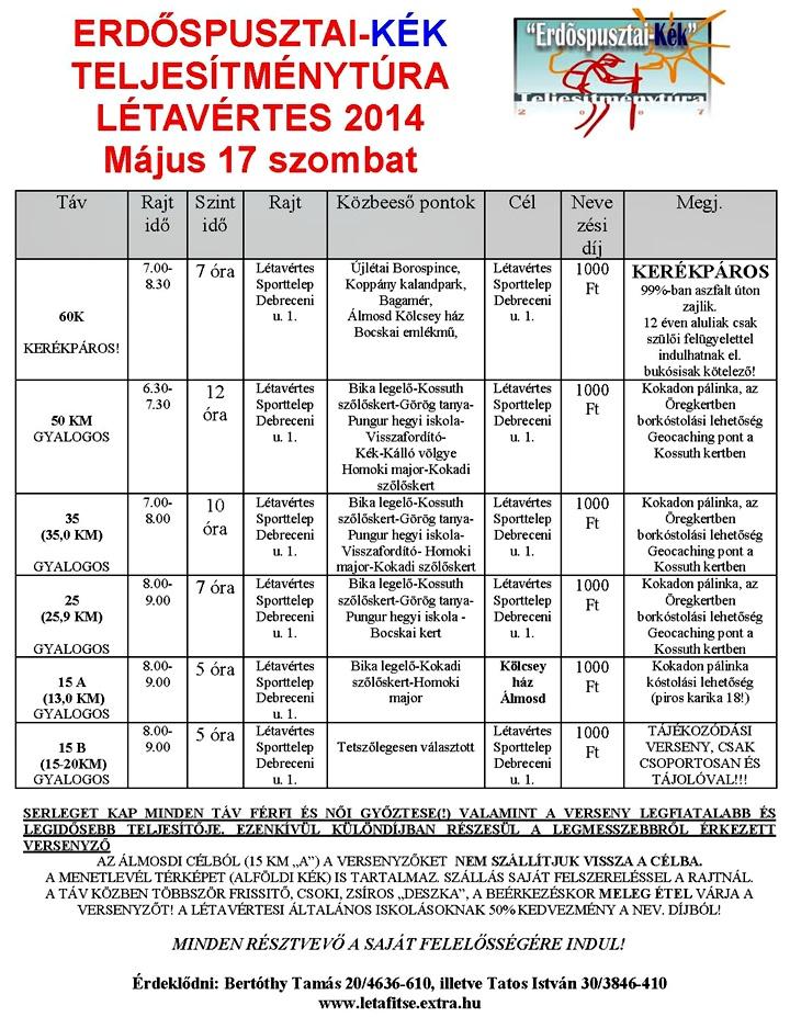 ERDŐSPUSZTAI-KÉK VERSENYKIÍRÁS2014.jpg
