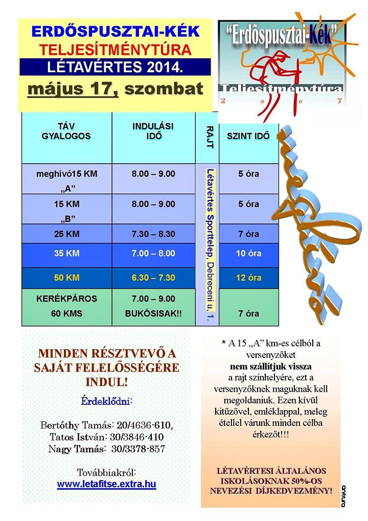 Erdőspusztai reklám . face, honlap, 720x1019.jpg
