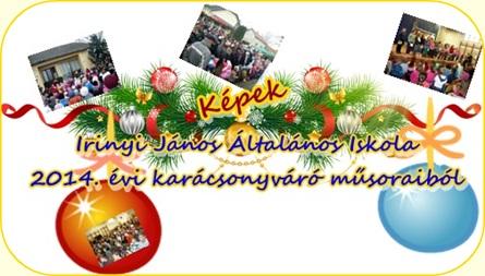 kepek_irinyibol_jpg.jpg