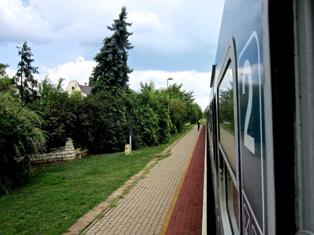 Vonat2.jpg