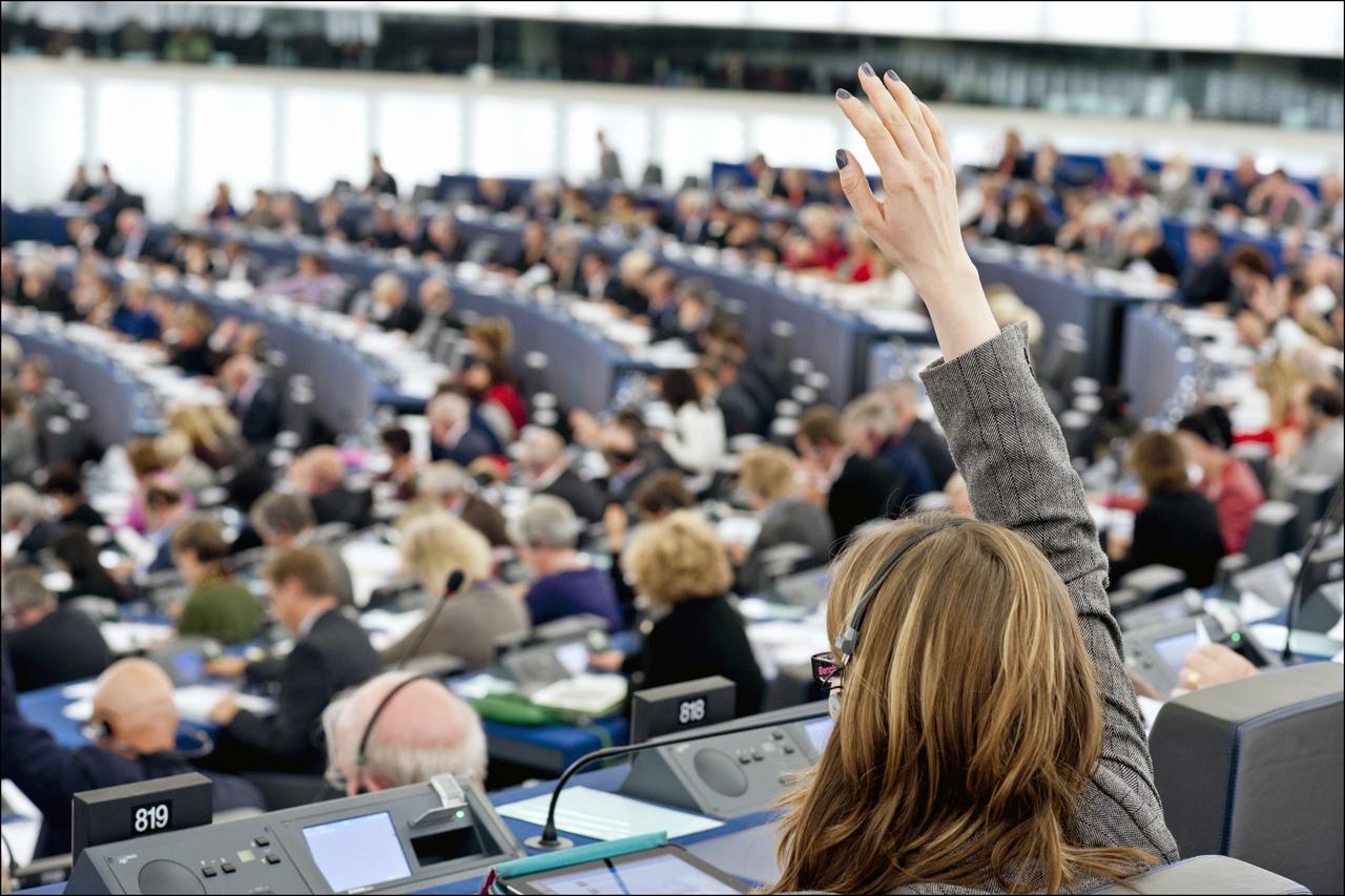 european-parliament-parlamento-europa-1.jpg