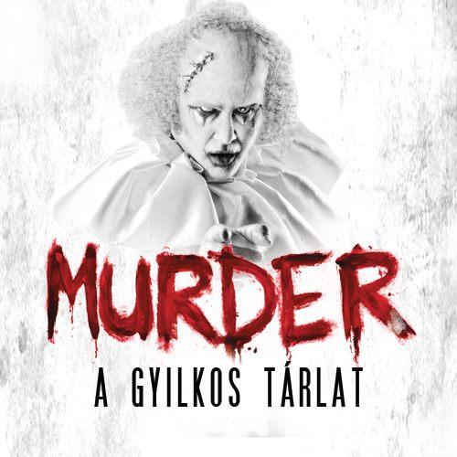 murder-a-gyilkos-tarlat-jegyek.jpg