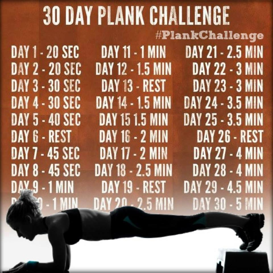 30 napos testsúlycsökkentő kihívás)