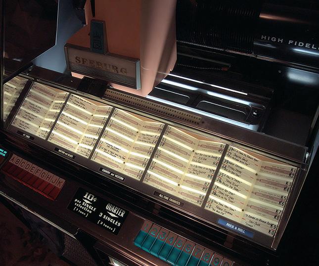 20130521-jukebox.jpg