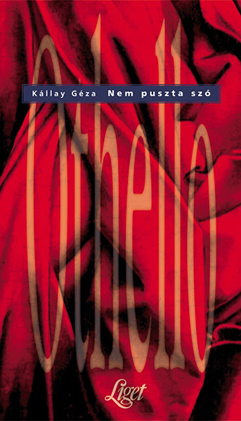 1996-Kallay-NemPusztaSzo.jpg