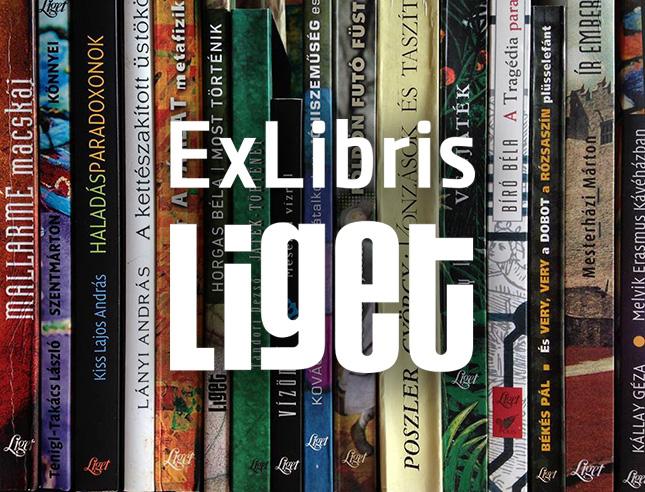 20131111-liget-exlibris.jpg