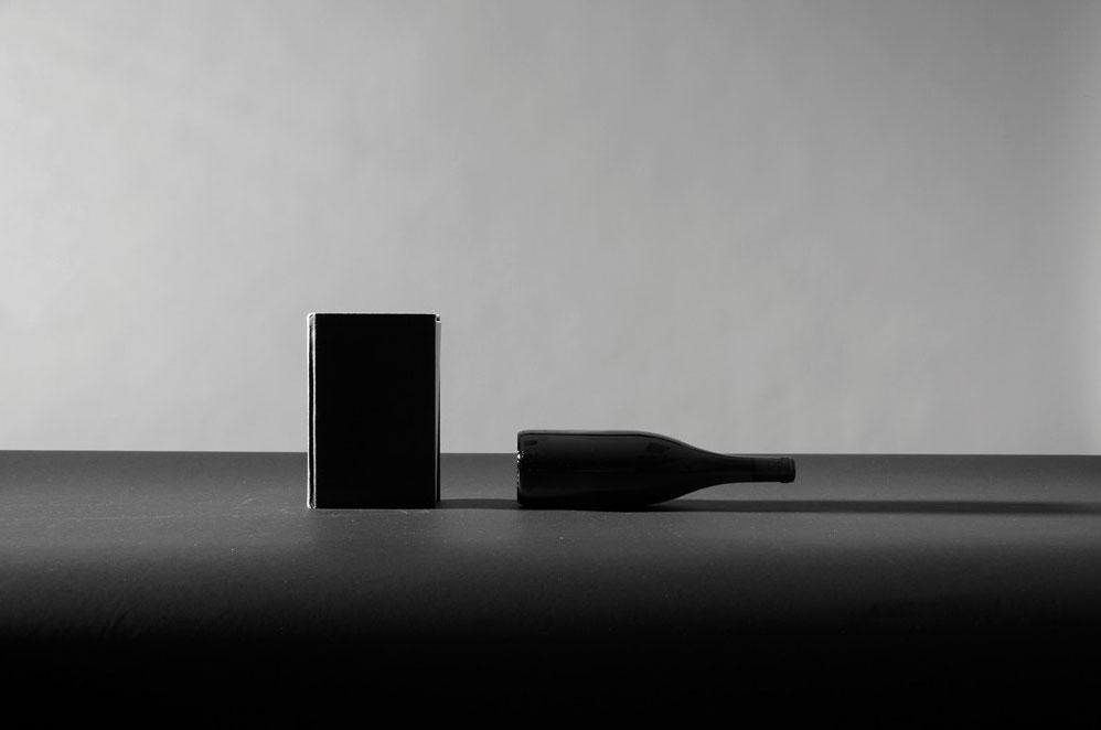 20140720-bottle.jpg