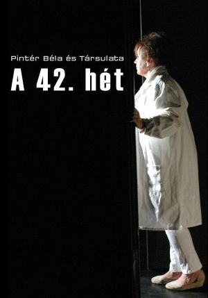 Pintér Béla_42.hét.jpg