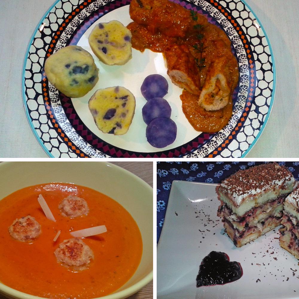 karacsonyi_menu.jpg