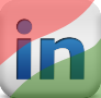 linkedin-icon-logo-HD-100-hun.png