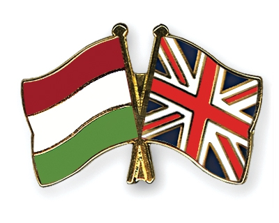 Flag-Pins-Hungary-Great-Britain.jpg