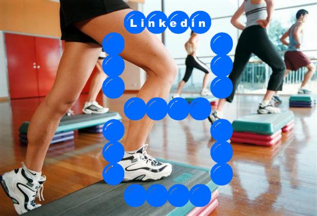 linkedin-regisztracio-8-lepese.png