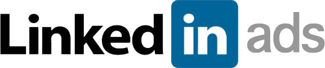 linkedin_ads.png