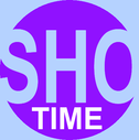 sho-time-by-drlinkedin.png