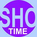 sho-time-by-drlinkedin.png