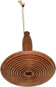 passzírfa-kézi-passzírozó-fából