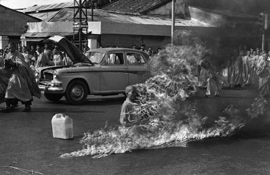 burning-monk.jpg
