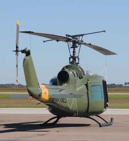 helicopter_Vietnam.jpg
