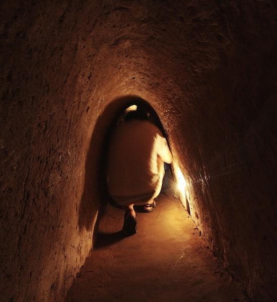 tunnels_Vietnam.jpg